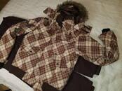 Детская одежда, обувь,  Одежда Комбинезоны, цена 47 €, Фото