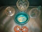 Kolekcionēšana Vēsturiskas relikvijas, cena 175 €, Foto