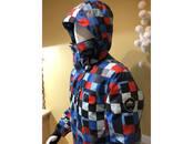 Sports, aktīvā atpūta,  Kalnu slēpošana Apģērbs, cena 140 €, Foto