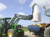 Сельхозтехника Навесное оборудование, цена 528 €, Фото