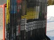 Спорт, активный отдых,  Хоккей Экипировка, клюшки, цена 40 €, Фото