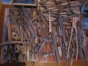 Коллекционирование Разное, цена 15 €, Фото