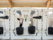 Lopkopība Aprīkojums govju kūtīm, cena 440 €, Foto