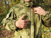 Охота, рыбалка Одежда для охоты и рыбалки, цена 115 €, Фото