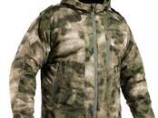 Охота, рыбалка Одежда для охоты и рыбалки, цена 70 €, Фото