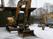 Būvdarbi,  Būvdarbi, projekti Demontāžas darbi, cena 100 €, Foto