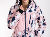 Women's clothes Jackets, price 65 €, Photo