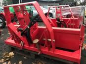 Сельхозтехника Навесное оборудование, цена 1 180 €, Фото
