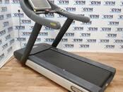 Sport, recreation,  Trainers Treadmills, price 4 800 €, Photo
