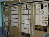 Other and repair Radio components, chips, price 900 €, Photo