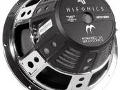 Rezerves daļas,  Audio/Video Subvuferi, cena 95 €, Foto