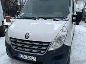 Spare parts and accessories,  Renault Master, price 1 500 €, Photo