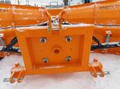Agricultural machinery Lifting equipment, price 2 900 €, Photo