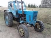 Сельхозтехника Запчасти, цена 490 €, Фото