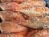 Pārtika Zivis un zivju produkti, cena 3.20 €/kg., Foto