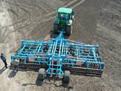 Lauksaimniecības tehnika,  Augsnes apstrādes tehnika Kultivatori, cena 18 900 €, Foto