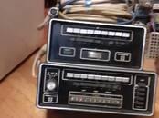 Rezerves daļas,  Audio/Video Radiouztvērēji, cena 650 €, Foto
