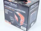 Инструмент и техника Измерительный инструмент, цена 48 €, Фото
