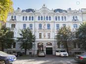 Квартиры,  Рига Центр, цена 4 000 €/мес., Фото