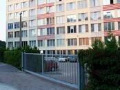 Квартиры,  Рига Центр, цена 36 700 €, Фото