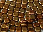 Хобби, увлечения Рукоделие, бисер, цена 1.30 €, Фото