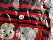 Cats, kittens Accessories, price 5.50 €, Photo