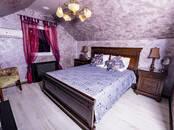 Tūrisms Atpūtas mājas, cena 250 €/dienā, Foto