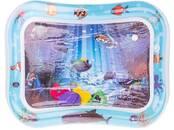 Toys, swings Developmental toys, price 8 €, Photo