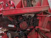 Сельхозтехника,  Кормозаготовительная техника Пресс-подборщики рулонные, цена 9 800 €, Фото
