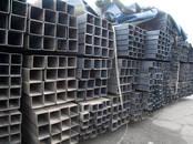 Būvmateriāli Metālmateriāli, cena 1 000 €, Foto