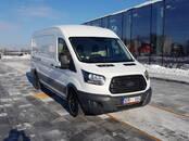 Transporta noma Mikroautobusi, cena 250 €, Foto