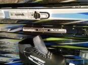 Спорт, активный отдых Беговые лыжи, цена 55 €, Фото