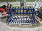 Сельхозтехника Навесное оборудование, цена 1 290 €, Фото