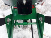 Lauksaimniecības tehnika,  Sējtehnika Citas sējmašīnas, cena 45 €, Foto