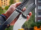 Охота, рыбалка Ножи, цена 95 €, Фото