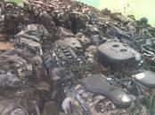 Запчасти и аксессуары,  BMW 1-я серия, цена 700 €, Фото