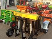 Сельхозтехника,  Посевная техника Рассадопосадочные машины, цена 2 350 €, Фото