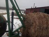 Сельхозтехника,  Другое сельхозоборудование Другое оборудование, цена 620 €, Фото