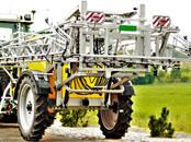 Сельхозтехника,  Техника для внесения удобрений Для жидких удобрений, цена 22 450 €, Фото