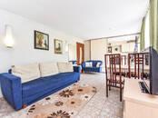 Туризм Гостиницы и хостелы, цена 420 €/нед., Фото