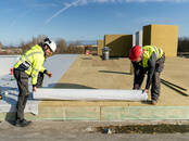 Vacancies (Staff required) Roofer, Photo