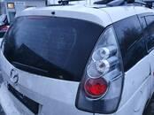 Spare parts and accessories,  Mazda Mazda5, Photo