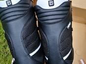 Спорт, активный отдых,  Snowboard Ботинки, цена 110 €, Фото