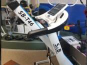 Спорт, активный отдых,  Тренажёры Беговые дорожки, цена 690 €, Фото