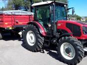 Lauksaimniecības tehnika,  Traktori Dažādi, cena 29 500 €, Foto