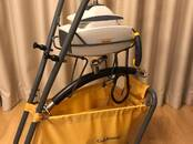 Cits... Transports invalīdiem, cena 700 €, Foto