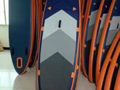 Спорт, активный отдых Виндсерфинг, цена 368 €, Фото