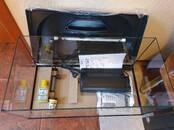 Fish, aquariums Aquariums and equipment, price 95 €, Photo