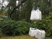 Lauksaimniecība Mēslojumi un ķimikālijas, cena 50 €/t., Foto