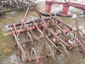 Lauksaimniecības tehnika,  Augsnes apstrādes tehnika Kultivatori, cena 190 €, Foto